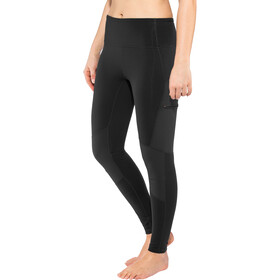 Prana Rockland Leggings Women black